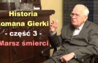 Roman Gierka 3
