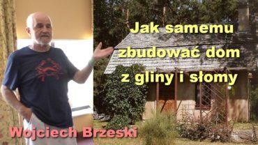 Wojciech Brzeski konf1