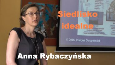 Anna Rybaczynska 2