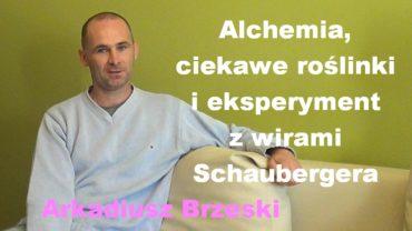 Arkadiusz Brzeski