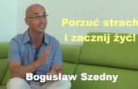 boguslaw-szedny