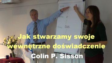 colin-warsztaty-2