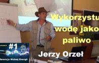 jerzy-orzel