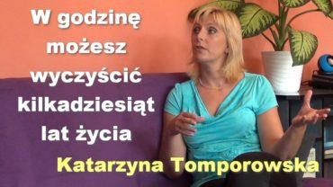 katarzyna-tomporowska