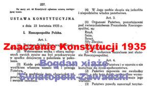 Konstytucja_kwietniowa