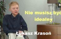 lukasz-krason
