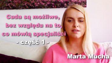 marta-mucha_obrazek
