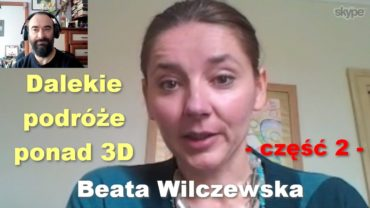 beata-wilczewska-2