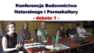 debata-1