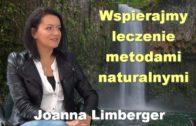joanna-limberger