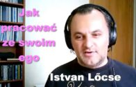 steve-locse-2pl