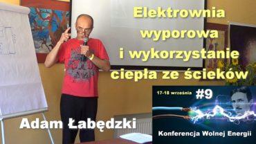 adam-labedzki