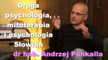 andrzej_pankalla