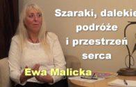 ewa-malicka