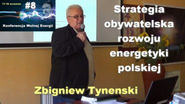 zbigniew-tynenski-strategia