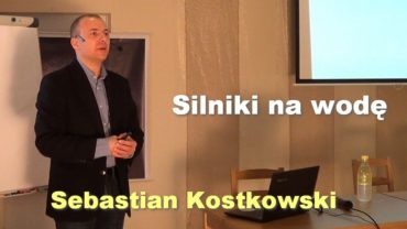 Sebastian Kostkowski