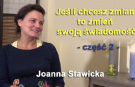 Stawicka2_n