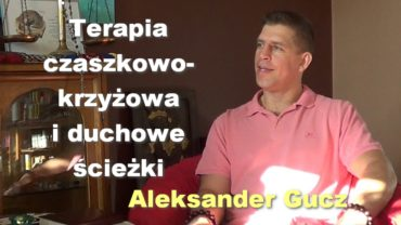 Alex Gucz