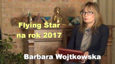 Barbara Wojtkowska 2017