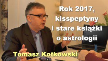 Tomasz Kotkowski