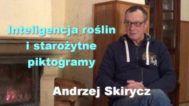 Andrzej Skirycz