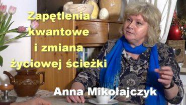 Anna Mikołajczyk 2