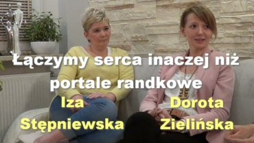 Iza Stepniewska