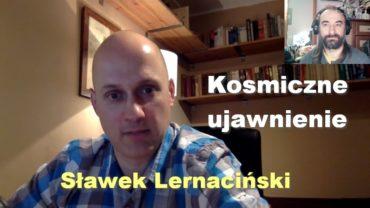 Slawek Lernacinski