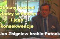 Jan Potocki 6