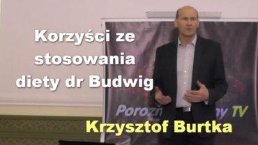 Krzysztof Burtka