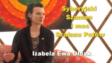 IzabelaEwaOldak-na