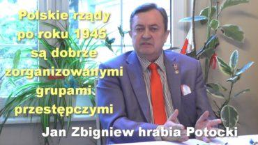 Jan Potocki 7