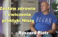 Najbliższa przyszłość Ziemi – Igor Witkowski – Festiwal Wibracje