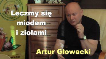 Artur Glowacki 2