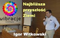 Czym są klątwy i jak sobie z nimi radzić – Jakub Ławniczak