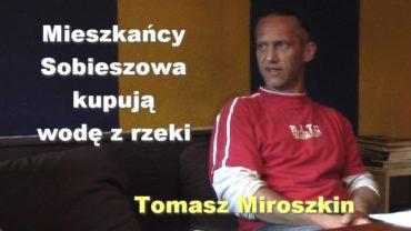 Tomasz_Miroszkin
