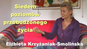 Elzbieta Krzyzaniak