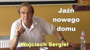 Wojciech Sergiel 8