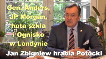 Jan Potocki 12