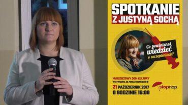 Justyna Socha 2