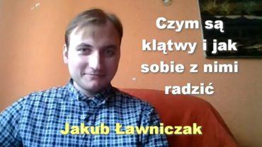 Jakub Lawniczak