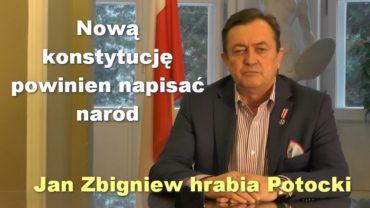 Jan Potocki 14