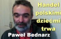 Nową konstytucję powinien napisać naród – Jan Zbigniew hrabia Potocki
