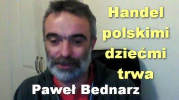 Pawel Bednarz 3