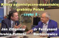 Potocki Barbasiewicz 2