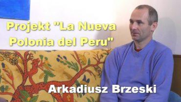 Arek Brzeski 4