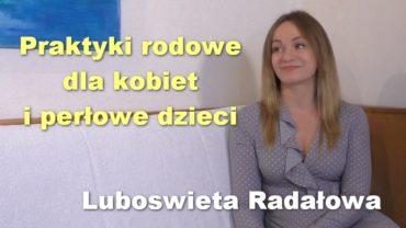 Luboswieta