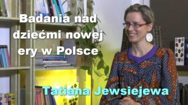Tatiana Jewsiejewa