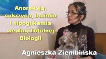 Agnieszka_Ziembinska 4