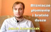 Sądowy terror przeciwko Polakom i manipulacje antysemityzmem – Jan Zbigniew hrabia Potocki i Ewa Woźniak